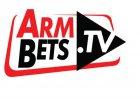 Революция в armbets.tv!