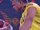 Джон Брзенк не примет участия в Nemiroff World Cup 2013