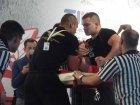 Лукаш Облуски: Слабость приводит к проигрышу