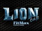 Lion Cup – FitMax Challenge отменяется!