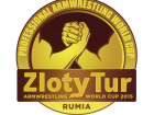 Starting Lists - Zloty Tur 2015