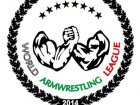 World Armwrestling League!