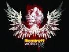 Новые футболки на Nemiroff World Cup 2010
