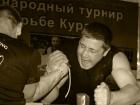 Поединки с чемпионата Украины 2008.