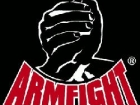 Armfight Vendetta!
