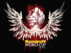 Nemiroff 2010 - Официальный трейлер и музыка