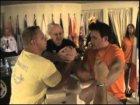 Opperman-Lamparelli 2013 (Video)