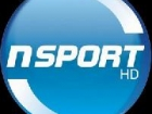 Nemiroff Word Cup 2010 - N Sport