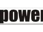 Разработка нового сайта  armpower.net