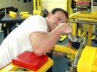 Методы лечения травм рукоборцев: магнитное поле