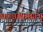 WORLD ARMFIGHT CUP 2012 Трейлер