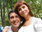 Спутницы чемпионов. Анастасия Зайцева-Ивакина
