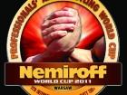 NEMIROFF 2011-ИЗМЕНЕНИЯ