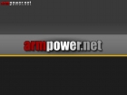 armpower.net новый сайт