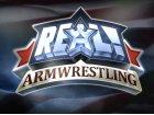 Посмотрите наш трейлер к программе «Real Armwrestling»!
