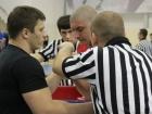 Новости о Лотошинском турнире 2014