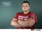 Дмитрий Силаев: «Межсезонье – это интенсивная работа»