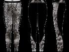 Леггинсы из коллекции Armfight