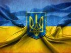 Чемпионат Украины. День первый, левая рука