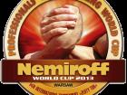 Теперь трансляция Nemiroff World Cup на 50% дешевле!