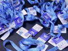 Чемпионат мира по армрестлингу для спортсменов с ограниченными возможностями
