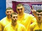 Серьезные планы Айдера Алидинова