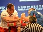 Красимир Костадинов: победа в перспективе