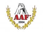 Чемпионат Азии по армрестлингу: подготовительный этап