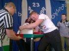 Чемпионы белорусской столицы