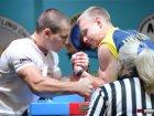 Сашо Андреев: «Я мог бы показать лучшие результаты»