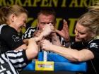 Чемпионат Швеции: обзор