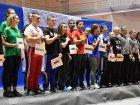 Кубок Украины-2016