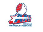 Пресс-релиз AAF