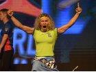 WORLD ARMWRESLING CHAMPIONSHIP 37TH EDITION - 29-30. 09. - ФОТОГРАФИИ