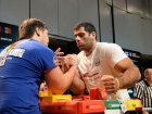 Леван Сагинашвили - Сам себе тренер