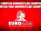Игорь Мазуренко: «Мы подтянем чемпионат Европы под олимпийский уровень»