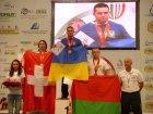 Денис Савеня – белорусский чемпион. Но где же он?