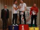Чемпионы Республики Беларусь. Рестайлинг 2015