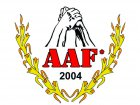 Ахмед Алиев – генеральный секретарь Азиатской федерации армрестлинга