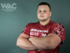 Дмитрий Силаев: итоги года