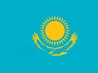 Казахский армрестлинг стремительно развивается