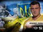 Сможет ли Андрей Пушкарь побороть Лапкеса?