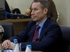 IWAS и IAFD договорились о сотрудничестве
