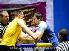 Евгений Прудник: «Моя форма станет только лучше»