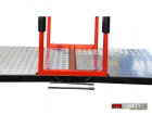 Автоматическая платформа для стола по армрестлингу