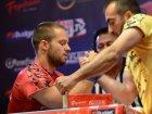 Христо Делиджаков: «Следующий поединок я точно выиграю!»