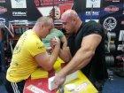 Томаш Жохоль: «Я постараюсь сделать все, что в моих силах