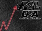 Рейтинг PAL: обновление
