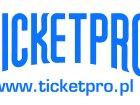 Билеты на Nemiroff World Cup 2013 уже в продаже