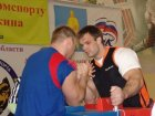 Турнир в Лотошино 2014!